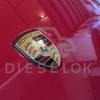 Porsche Cayenne 3.0d chip tuning