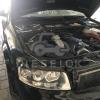 Audi A4 19TDI