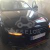 Audi A4 2.0TFSI Chip Tuning