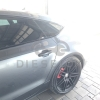 Audi A7 3.0 TFSI CHIP TUNING