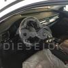 Audi A8 D4 30TDI CHIPTUNING