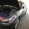 BMW 525d xdrive F10 EGR SCR Swirl