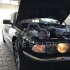 BMW 730d E38 Chip Tuning