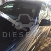 BMW f10 525d 3.0 chip tuning