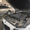BMW F10 525d xDrive CHIP