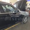 BMW x3 F25 20d CHIPTUNING