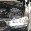 BMW x3 F25 B47 ChipTuning