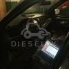 BMW x5 30si чип-тюнинг + отключение катализаторов