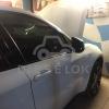 BMW x6 40d CHIP EGR DPF