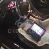 Citroen DS5 Hybrid4 CHIP EGR DPF