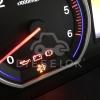 Удаление сажевого фильтра на Honda CR-V 2.2 i-CTDI.