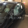 Ford C Max 16TDCI DPF EGR Collector
