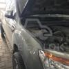 Ford Ranger 22TDCi CHIP EGR