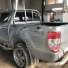 Ford Ranger 22TDCi CHIP EGR