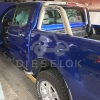Ford Ranger 22TDCI ChipTuning EGR off