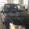 Land Rover Freelander 22TD4 chip egr