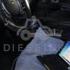 Land Rover Range Rover 36TDV8 отключение EGR