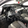 Lexus is220d DPF