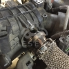 LR Discovery 27TDV6 CHIP TUNING EGR OFF