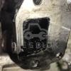 Mitsubishi L200 2.5 DiD EGR off