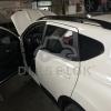 Nissan Qashqai 15dCi FAP