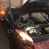 Renault Grand Scenic 15dCi FAP off