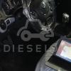 Skoda Octavia 2.0 TDI DPF CHIP EGR