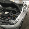 Toyota Auris 1.4 D4D Chip Tuning