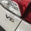 Toyota Land Cruiser 200 EGR off