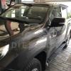 Toyota LandCruiser Prado 28d CHIP TUNING