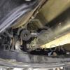 Toyota Rav4 2.2 D-4D DPF