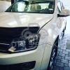 Volkswagen Amarok 2.0 TDI DPF + EGR + CHIPTUNING