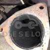 Volvo S80 24D5 DPF
