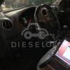 VW Amarok 20TDI CHIP TUNING