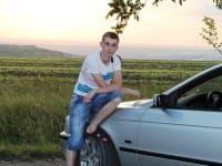 Чип-тюнинг BMW 530d
