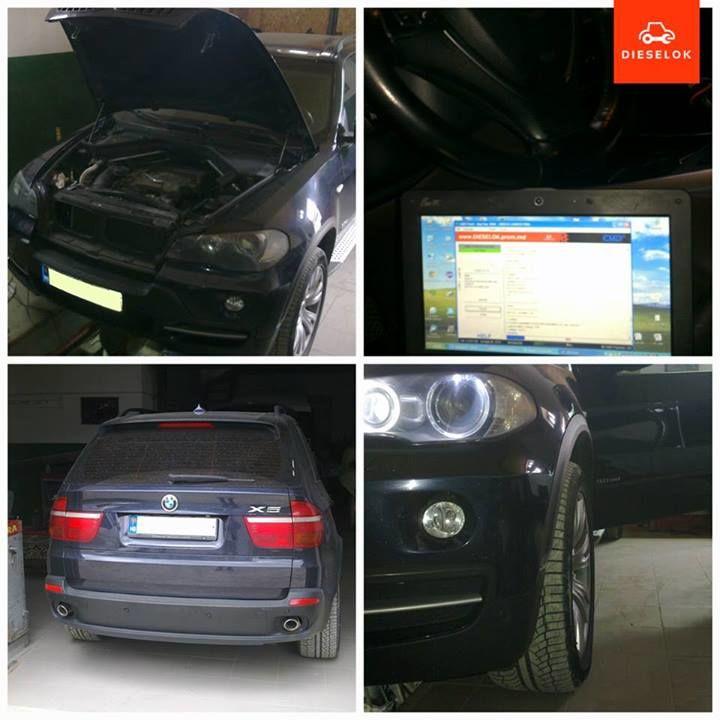 BMW_X5_30sd