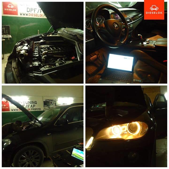 BMW_X5_30d_complex