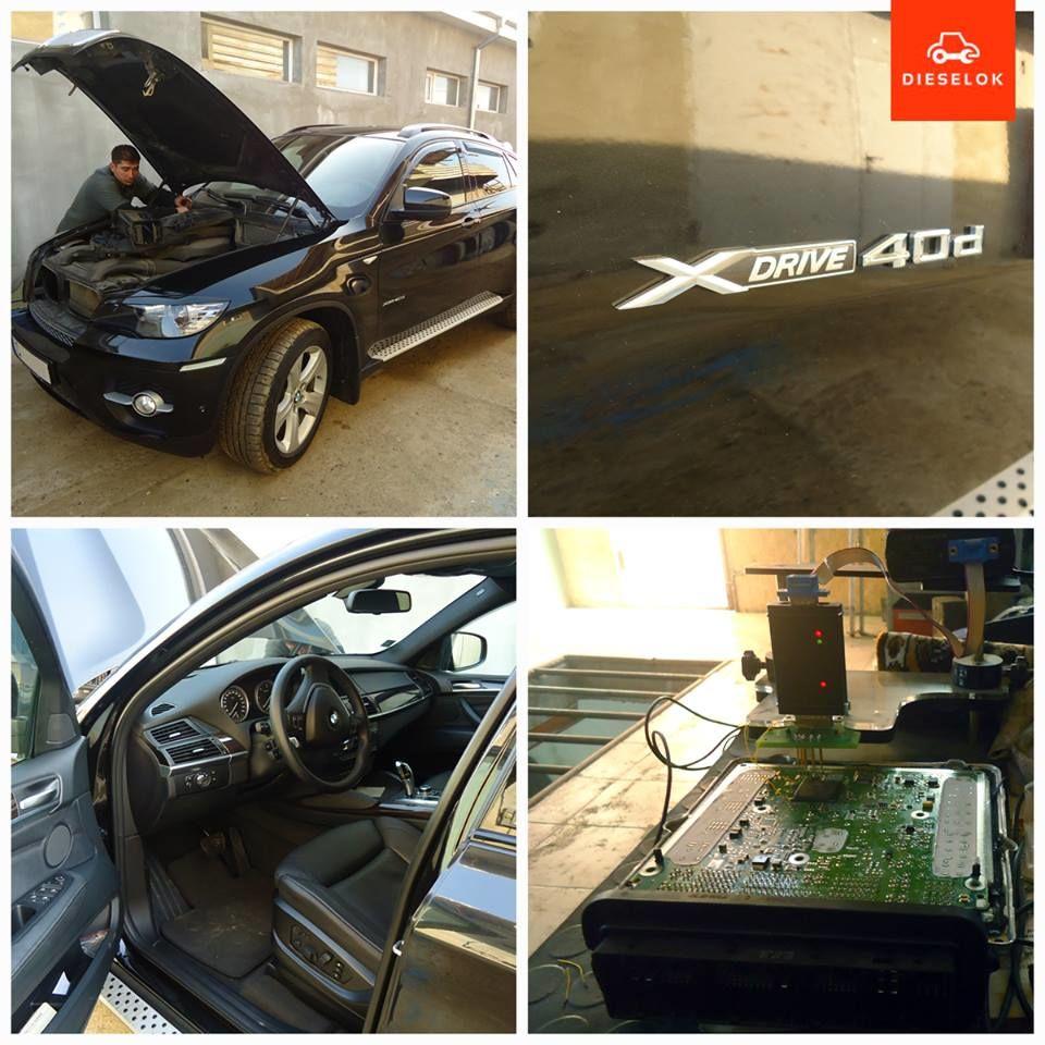 BMW_X6_40d_chip_DIESELOK