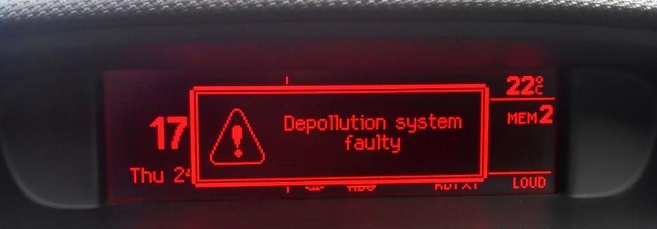 peugeot-depollution-system