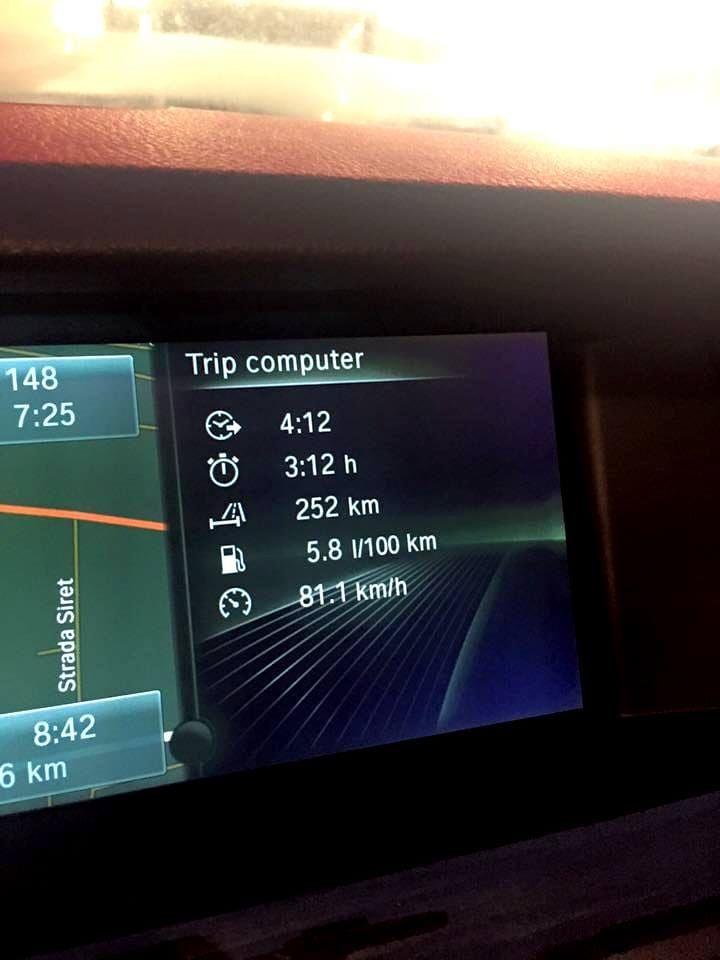BMW_525d_chip-tuning_consum