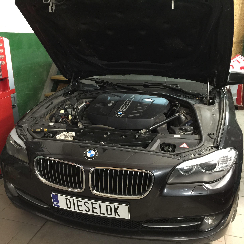 BMW_F10_525d_xdrive_chip_IMG_9650