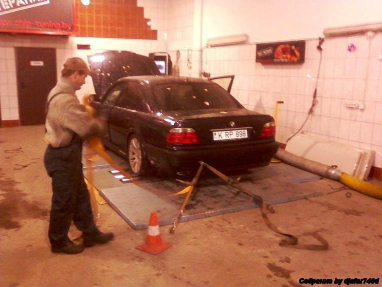 bmw-740d-chiptuning