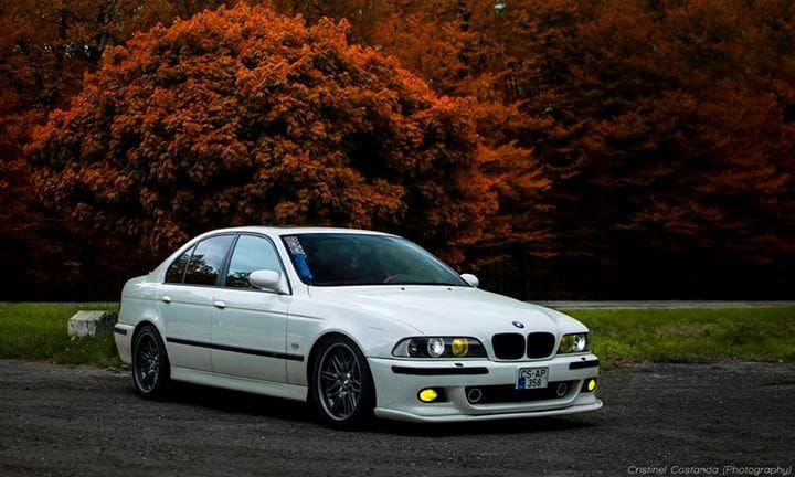 bmw-e39-chiptuning-individual
