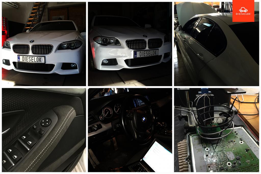 BMW_520d_F10