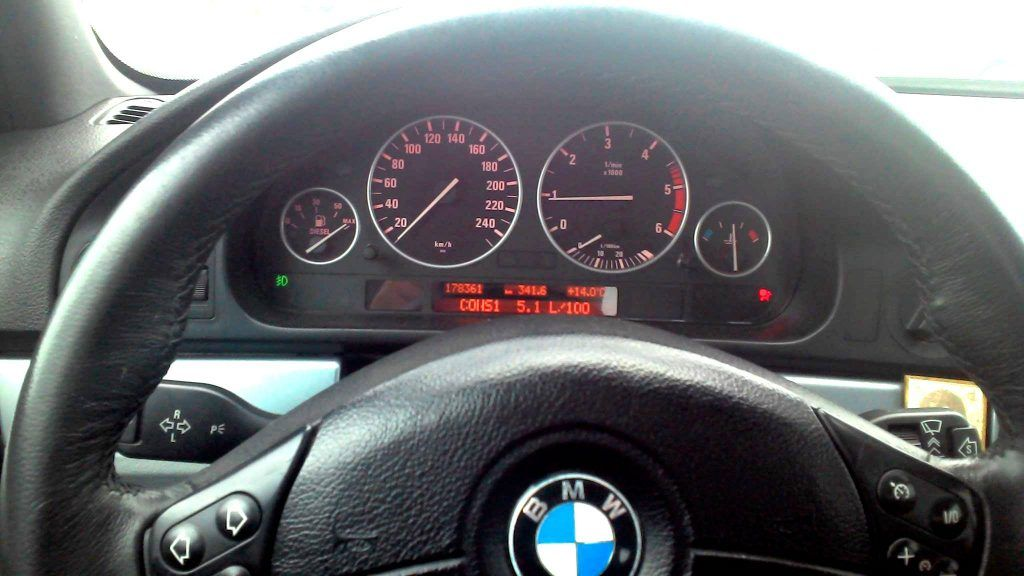 bmw-525d-chiptuning-fuel