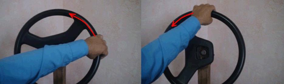 steering-wheel-dieselok
