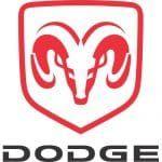 Удалить сажевый фильтр Dodge