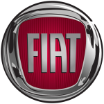 Удалить сажевый фильтр Fiat