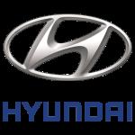Удалить сажевый фильтр Hyundai