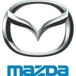 Удалить сажевый фильтр Mazda